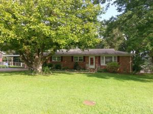 509 Woodland Drive, Clinton, TN 37716