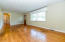 Original Hardwood Floors