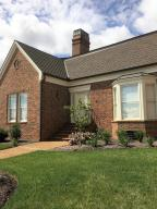 3340 Kingston Pike, Unit 6, Knoxville, TN 37919