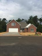 2128 Griffitts Mill Circle, Maryville, TN 37803