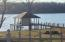 140 Chickadee Circle, Vonore, TN 37885