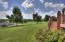 108 Canaly Lane, Loudon, TN 37774