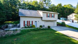 11313 Snyder Rd, Knoxville, TN 37932