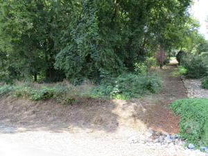 Lot 13 Coyatee Circle, Loudon, TN 37774