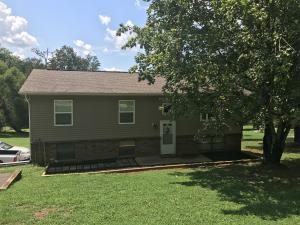 3427 Ralph Phelps Rd, Louisville, TN 37777
