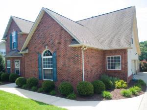 11204 Fall Garden Lane, Knoxville, TN 37932