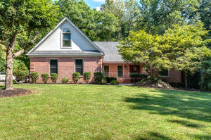 6813 Resolute Rd, Knoxville, TN 37918