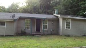433 Tedder St, Rockwood, TN 37854