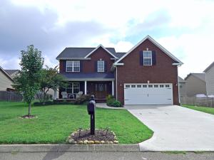 7214 Jackson Morgan Lane, Powell, TN 37849
