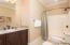 Guest Bedroom 3 Full Bathroom