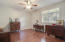 127 Chanusi Way, Loudon, TN 37774