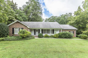 6004 Grove Park Rd, Knoxville, TN 37918