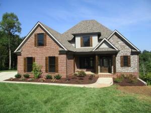 1920 Dobson Park Lane, Knoxville, TN 37922