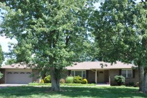 11732 Georgetowne Drive, 2, Knoxville, TN 37934