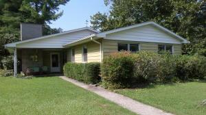 100 Morris Lane, Oak Ridge, TN 37830