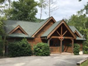 2609 Bear Crossing Way, Sevierville, TN 37862