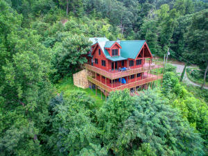 1309 Goose Creek Way, Seymour, TN 37865