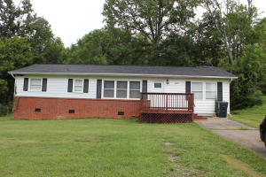 4107 Valley View, Knoxville, TN 37917