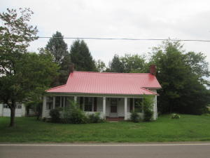 1614 Main St, White Pine, TN 37890