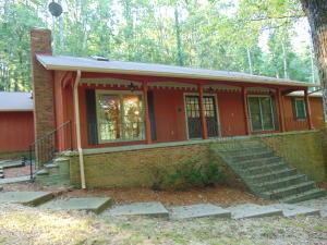 104 Whittier Lane, Oliver Springs, TN 37840