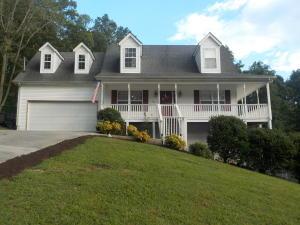 145 Cedar Circle, Powell, TN 37849