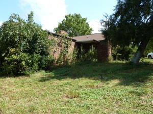 7404 Willow Fork Lane, Knoxville, TN 37938
