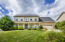 11537 Woodcliff Drive, Knoxville, TN 37934