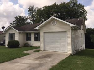 1037 Pleasant Knoll Lane, Knoxville, TN 37915