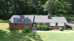 3117 Maloney Rd, Knoxville, TN 37920