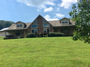 5563 Lone Mountain Rd, New Tazewell, TN 37825