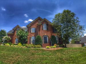 8912 Dover Cliff Lane, Knoxville, TN 37922