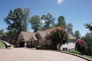 741 Marble Point Way, New Tazewell, TN 37825
