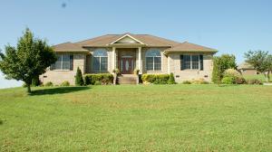526 Wells Court, Walland, TN 37886
