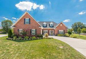 1162 Linford Circle, Alcoa, TN 37701