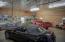 2060 Dickey School Rd, Dandridge, TN 37725