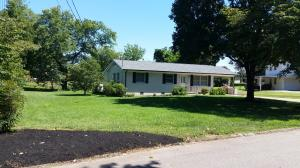 5508 Inwood Rd, Knoxville, TN 37921
