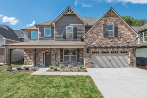 This might just be the PERFECT 3 bedroom with bonus room!!