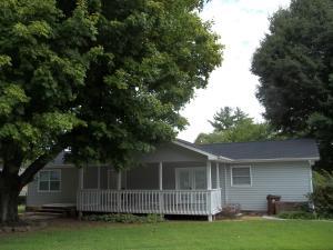 98 Orange Lane, Oak Ridge, TN 37830