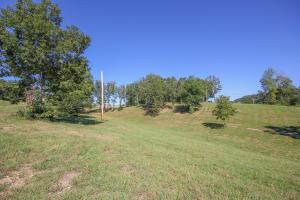 Roddy Branch Rd, Rockford, TN 37853