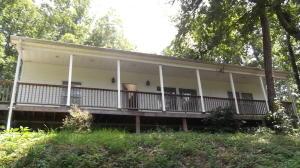 1640 Joe Hinton Rd, Knoxville, TN 37931