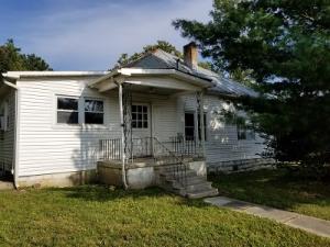 1801 Doaks Creek Rd, Speedwell, TN 37870