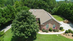 2648 Creekstone Circle, Maryville, TN 37804