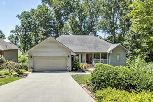 103 Doostoo Lane, Loudon, TN 37774