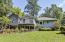 103 Doostoo Lane, Loudon, TN 37774