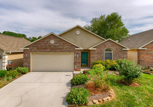 8616 Boone Hall Court, Knoxville, TN 37923
