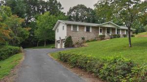 7588 Glastonbury Rd, Knoxville, TN 37931