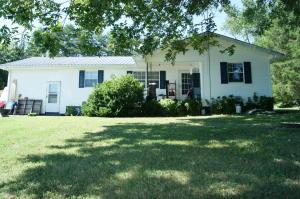 404 Reliance Rd, Tellico Plains, TN 37385
