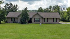 3680 Hollybrook Rd, Rockford, TN 37853