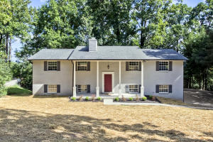 5004 Mountaincrest Drive, Knoxville, TN 37918