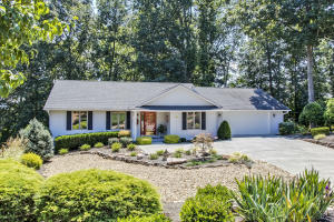 326 Cheestana Way, Loudon, TN 37774
